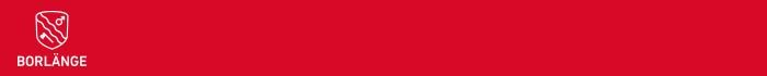 Borlänge kommun, Sociala sektorn/äldreomsorgen