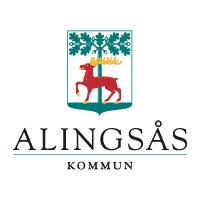 Alingsås kommun - huvudkonto