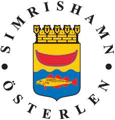 Simrishamns kommun, Hälso- och sjukvårdsenheten