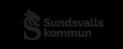 Sundsvalls kommun, Vård- och omsorgsförvaltningen