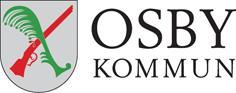 Osby kommun, Kommunstyrelseförvaltning