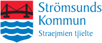 Strömsunds kommun, Grevåkerskolan
