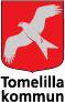 Tomelilla kommun, Barn och Utbildning