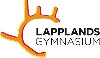 Lapplands kommunalförbund, Lapplands Gymnasium Gällivare