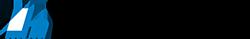 Hammarö kommun, Socialförvaltningen