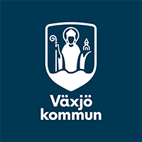 Växjö kommun, Omsorgsförvaltningen