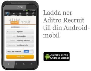 aditro-recruit-android.png
