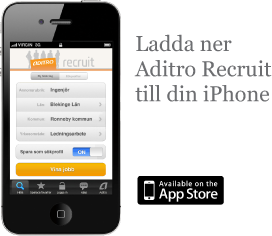aditro-recruit-iphone.png