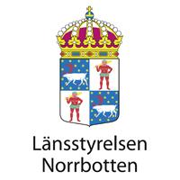 Länsstyrelsen i Norrbottens län, Rätts