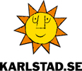 Karlstads kommun, Karlstads-Hammarö gymnasieförvaltning
