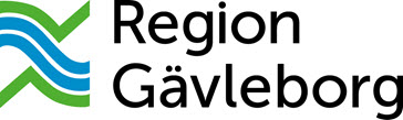 Region Gävleborg, Division Operation