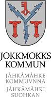 Jokkmokks kommun Samhälls- och Infrastrukturfunktionen