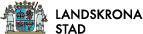 Landskrona stad, Teknik- och serviceförvaltningen