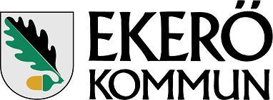 Ekebyhovsskolan - Ekerö kommun