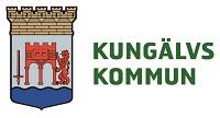 Kungälvs kommun, Skola Grundskola Hålta