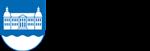 Borgholms kommun, Socialförvaltningen