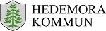 Hedemora kommun, Bildningsförvaltningen