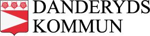 Danderyds kommun, Kommunledningskontoret