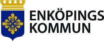Enköpings kommun Vård och omsorg