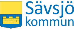Sävsjö kommun, Barn- & utbildningsförvaltningen
