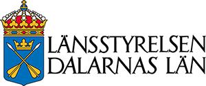Länsstyrelsen Dalarnas län, Enheten för landsbygd och tillväxt
