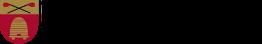 Lessebo kommun, Tekniska förvaltningen