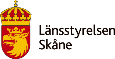 Länsstyrelsen Skåne, Enheten för landsbygd miljö