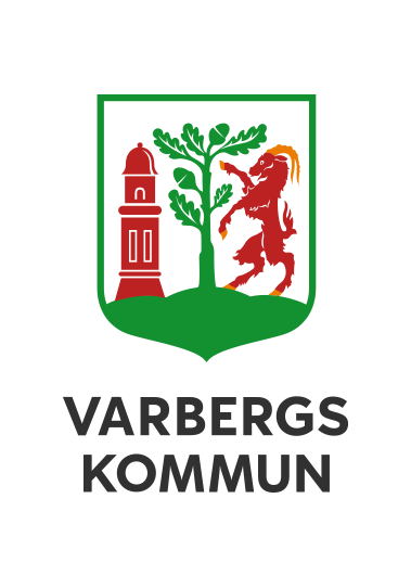 Varbergs kommun, Vidhögeskolan