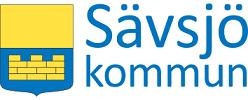 Sävsjö kommun, Kommunledningskontoret