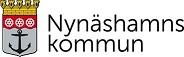 Nynäshamns kommun, Svandammsskolan