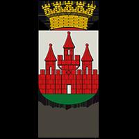 Lunds kommun, Familjeresurs, Socialförvaltningen
