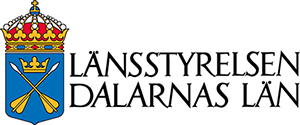 Länsstyrelsen Dalarnas län, Miljöenheten