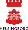 Helsingborgs stad, Skol- och fritidsförvaltningen Verksamhetsområde 3
