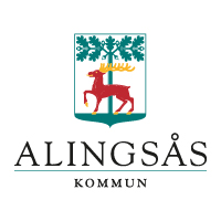 Alingsås kommun, Kommunledningskontoret