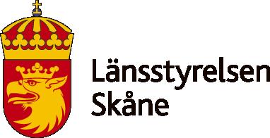 Länsstyrelsen Skåne, Enheten för samhälls- och hälsokommunikation