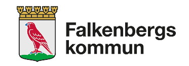 Falkenbergs kommun, Ätranskolan