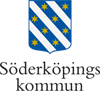 Söderköpings kommun, Barn och utbildningsförvaltningen