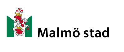 Malmö stad, HVOF Innerstaden