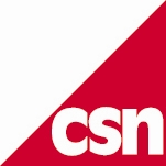 CSN, Infrastrukturteknik
